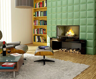 BP_0031_apartment-architecture-bookcase-271795