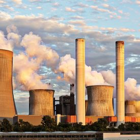 EBP-1_0003_air-air-pollution-chimney-459728